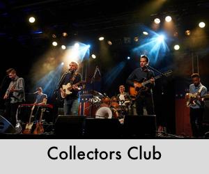 Collectors Club