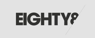 Eighty8 Design