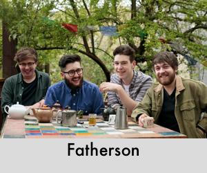 Fatherson