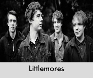 Littlemores