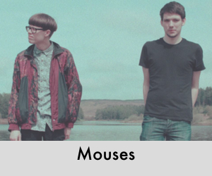 Mouses