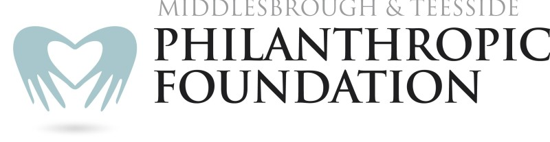 Middlesbrough & Teesside Philanthropic Foundation