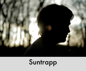 Suntrapp