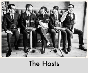 The Hosts