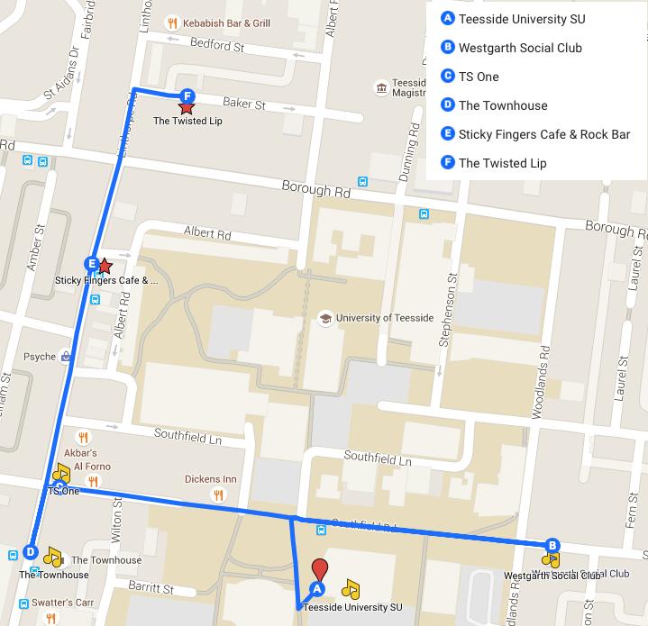 twisterella-map