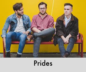Prides