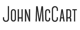 john mccart
