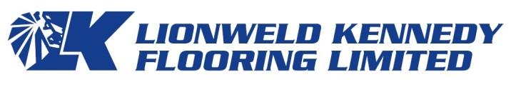 LK Flooring Ltd