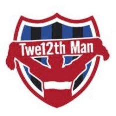 Twe12th Man