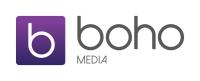 Boho Media