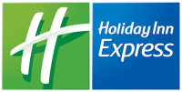 Holiday Inn Express - Middlesbrough