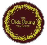 The Olde Young Tea House