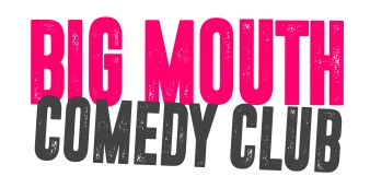 https://www.facebook.com/Bigmouthnorth