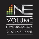 http://nevolume.co.uk/magazine
