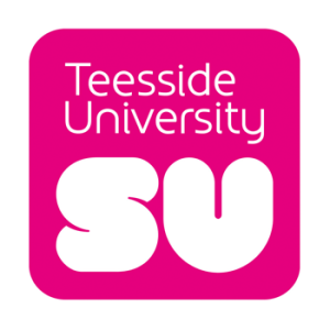 Teesside University SU