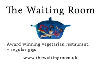 http://thewaitingroom.uk/