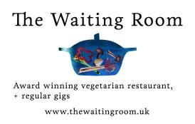 http://thewaitingroom.uk/