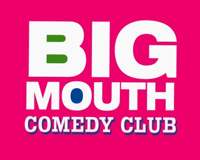 http://www.bigmouthcomedy.co.uk/