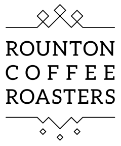 https://www.rountoncoffee.co.uk/