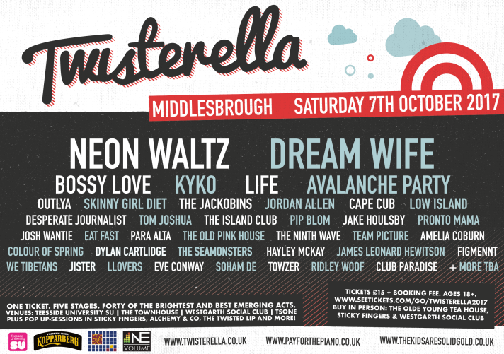 twisterella festival 2017 line-up.png