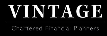 Vintage Financial Planners