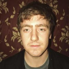 Michael Gallagher